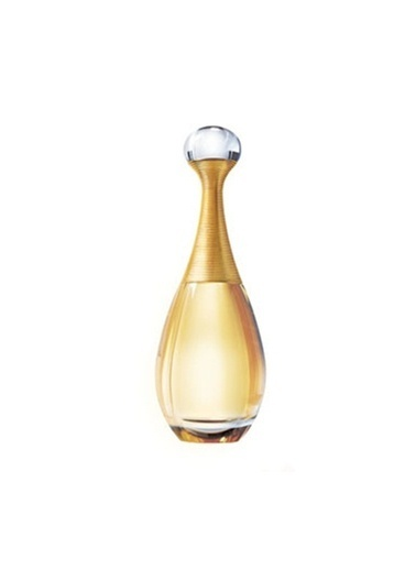 Dior Jadore Edp 100 Ml Kadın Parfüm-Christian Dior